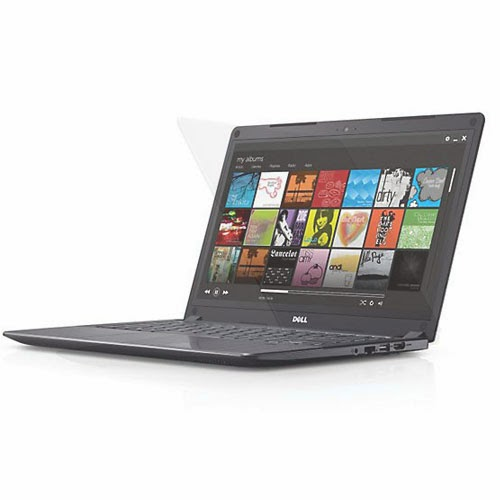 Notebook Dell Vostro 5470 Dell Vostro 5470 Ultrabook