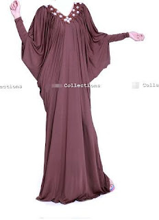 Modern_Dress_Kaftan14_Brown
