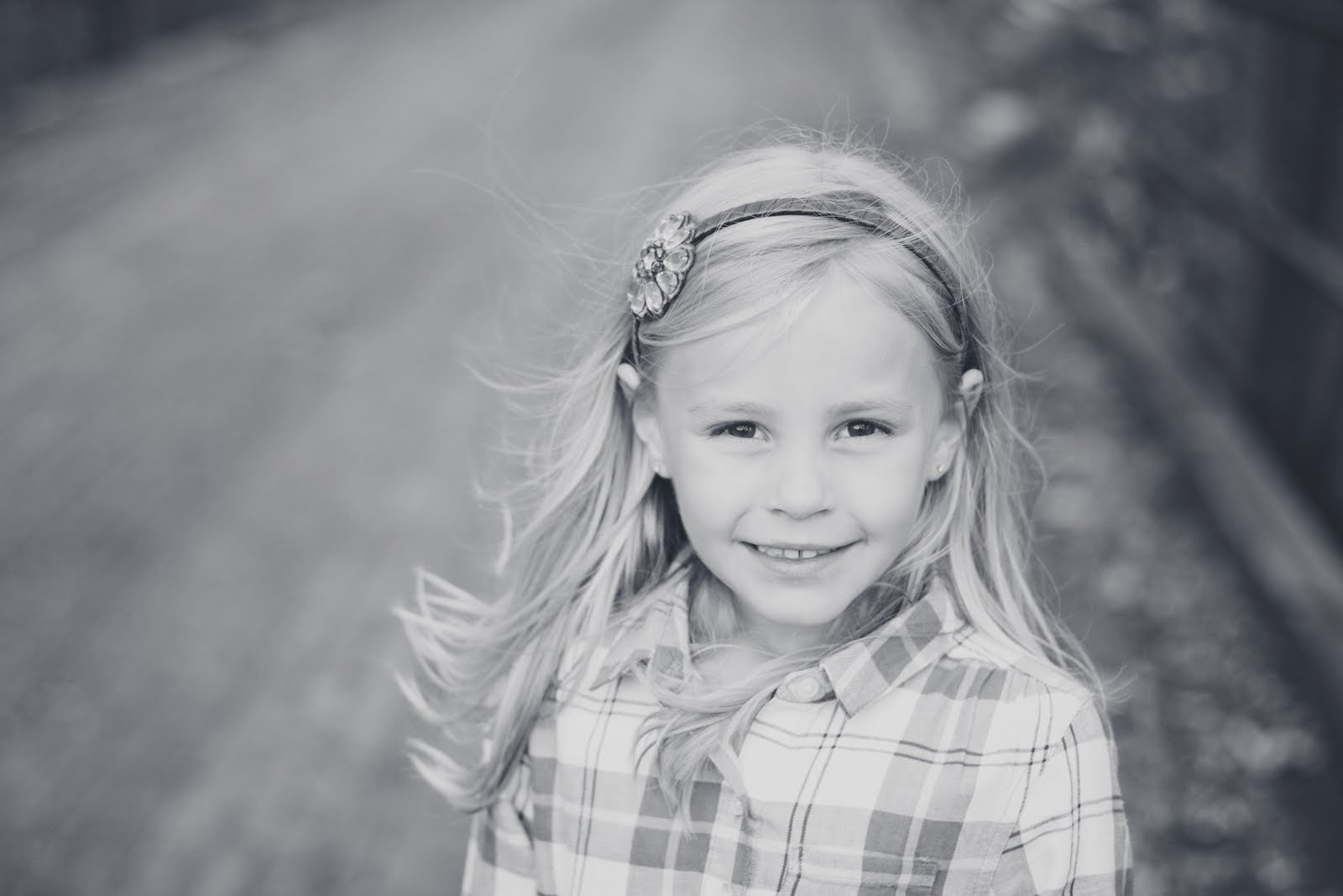 Jordyn Faith 6 Years Old