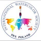 IWS Poland