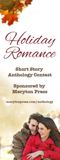 Do you love writing about love?