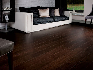 Carpet Wood Tile Flooring