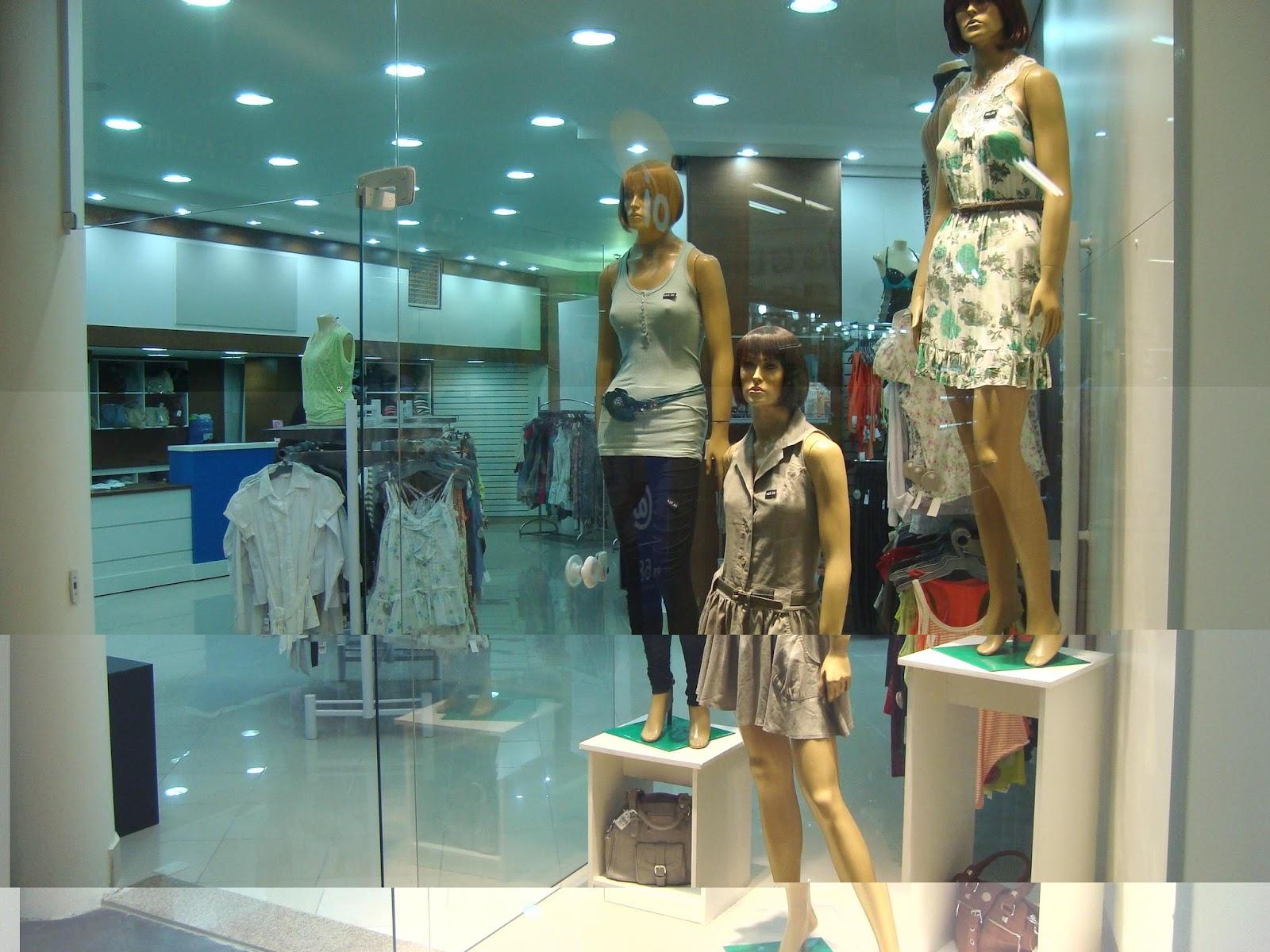 decoracao de interiores de boutiques:MÓVEIS PLANEJADOS MARCENARIA CASACOR NOIVAS PAINEL LACA ARMÁRIOS