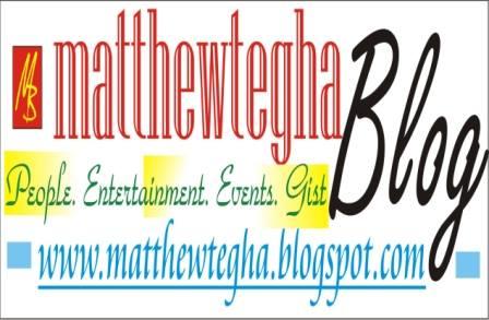 MATTHEWTEGHABLOG