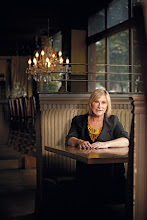Victoria Taft Portland Monthly