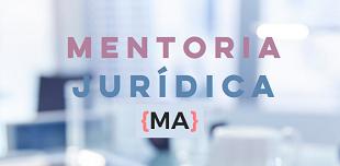 💙 Seja mentorado por mim!