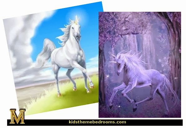 Decorating Theme Bedrooms Maries Manor Unicorn Bedding Unicorn Decor Unicorn Bedroom