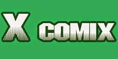 http://x-comix.blogspot.com.br/2014/06/conchita-rebelde-01.html