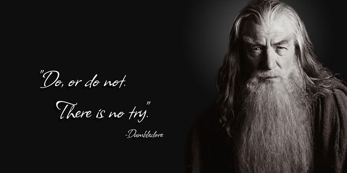 There is no fry l 300+ Muhteşem HD Twitter Kapak Fotoğrafları