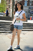 Tanvi Vyas Glamorous photos-thumbnail-12