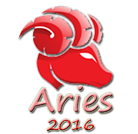 http://www.shankerstudy.com/2015/11/sun-sign-aries-in-year-2016.html