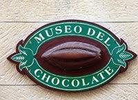 MUSEO DEL CHOCOLATE HAVANA