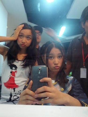 Foto JKT48 Terlengkap - Koleksi Terbaru