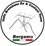Valle Brembana Dx Team
