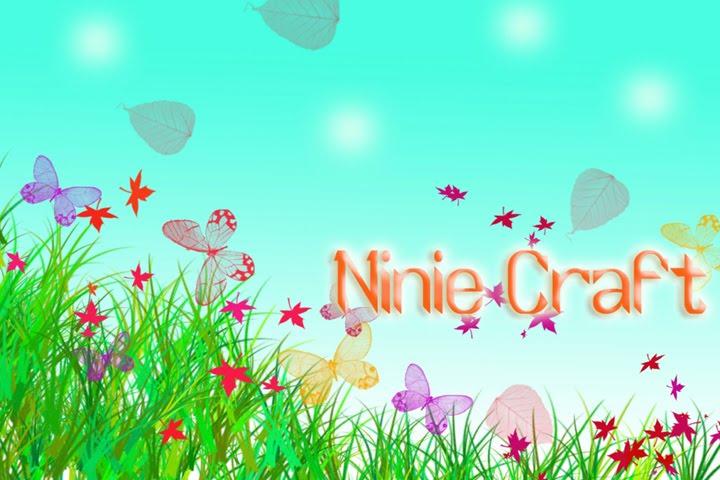 Ninie Craft