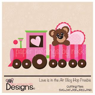 http://4.bp.blogspot.com/-Rw-NnvxrUZ0/URQ2dWSzDjI/AAAAAAAABkM/9hjoSsxgie4/s320/love-is-in-the-air-blog-preview-image.jpg