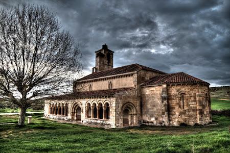 iglesia-duraton