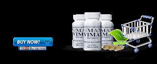 VIMAX CANADA ORIGINAL 081398555344 Vimax