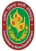 www.mbgbpatna.com Madhya Bihar Gramin Bank
