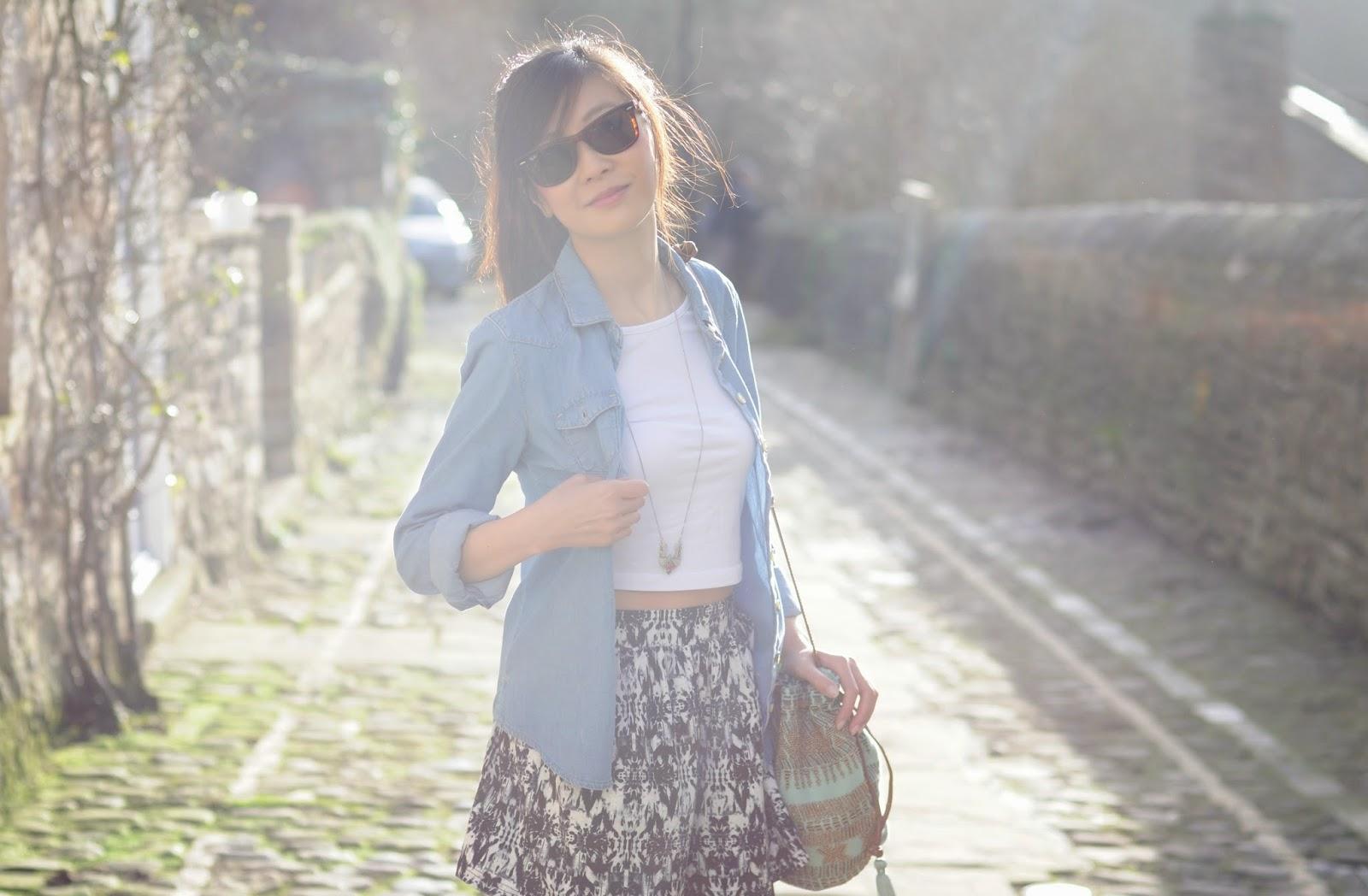 fashion blogger uk, uk fashion blog, uk style blogger
