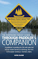 Third Edition NFCT Thru-Paddler Guidebook