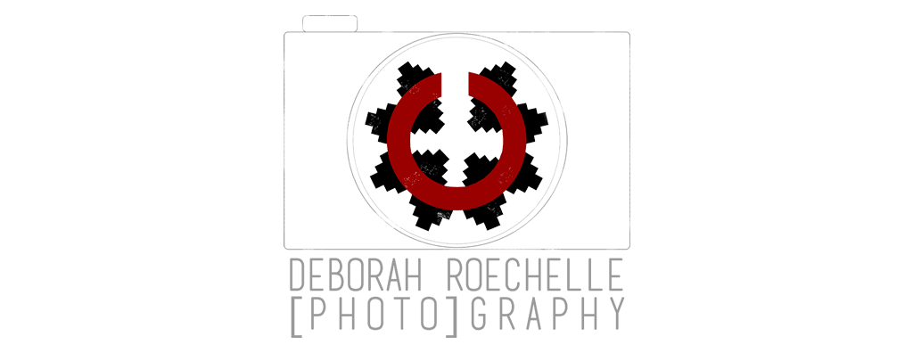 deborah roechelle [PHOTO] | Albuquerque, NM