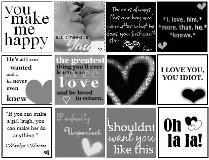 I Love You Quotes 4 Him : love-quotes-collage-heart_love-quotes-for-him.jpg