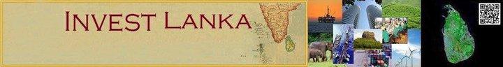 INVEST LANKA
