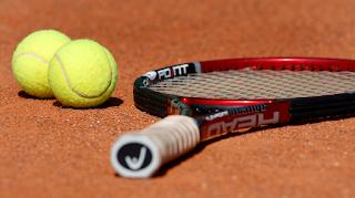 Como desenvolver uma boa estratégia no Tênis?