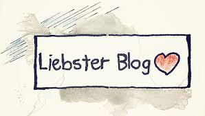 Liebster Blog Award – wasze odpowiedzi