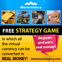 Join MarketGlory Now!