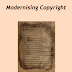Modernising (Irish) Copyright Katseries #2: linking & marshalling as exceptions