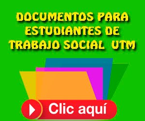 DOCUMENTOS DESCARGABLES