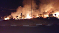 https://lh3.googleusercontent.com/-Rw5IXq3jfgw/VbdVb9TKFsI/AAAAAAAANzs/EwUd96vBq4o/w1040-h585-no/Incendio.jpg
