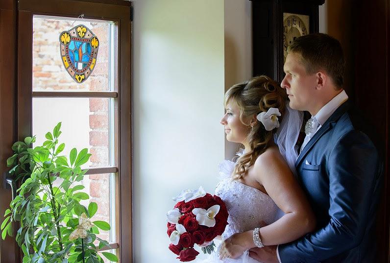 Vestuvių fotosesija pakruojo dvare