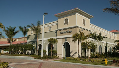Naples-NNN-Lease-Investments-Florida