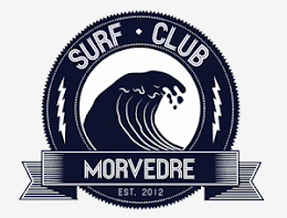 SURF CLUB MORVEDRE