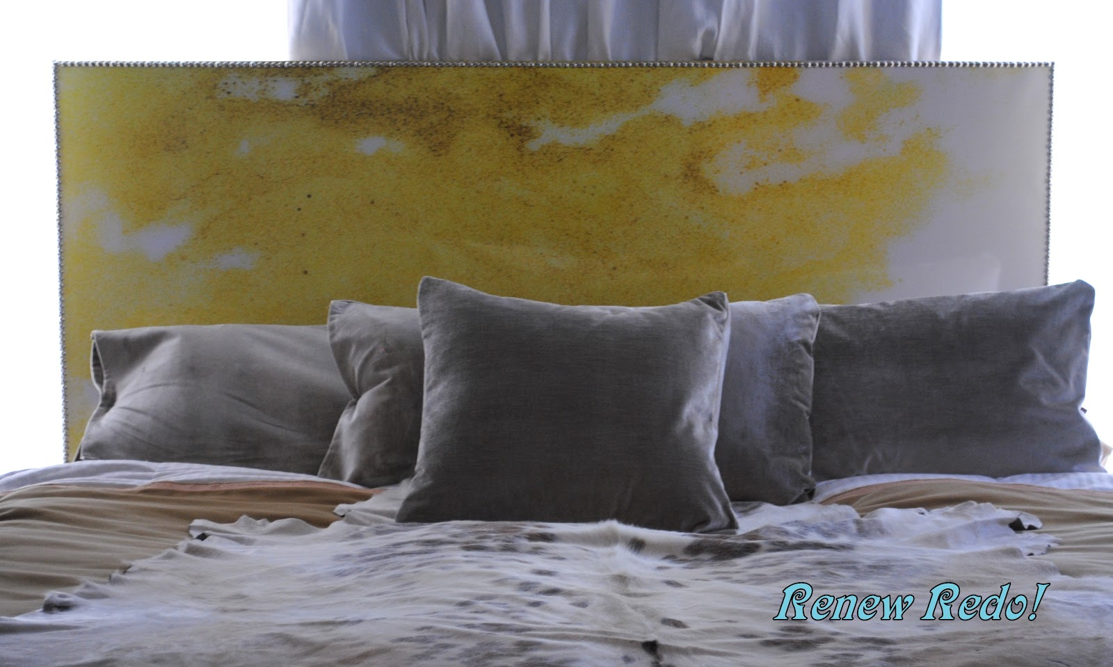 pottery headboards ideas upholstered hardware wall bench on behind barn cushion quilt vintage hanging fabric french master bedroom linen restoration headboard bedding