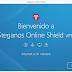 5 razones para utilizar Steganos Online Shield VPN