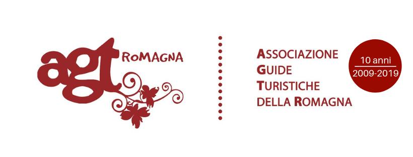 AGT Guide Turistiche della Romagna