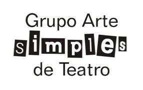 GRUPO ARTE SIMPLES DE TEATRO