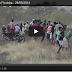 Vídeo da Corrida de Prado (Cavalos), realizado neste Domingo 28, na comunidade de Pindoba.