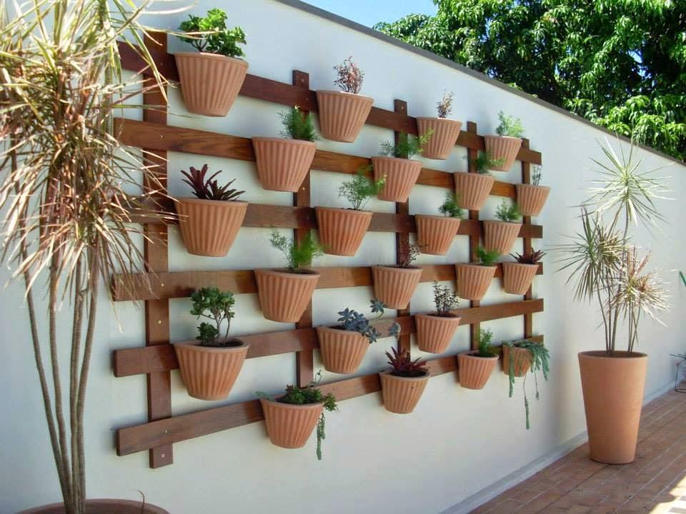 ▻ ▻ Mil ideas para la casa y el jardin ♥