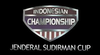 Sudirman Cup 2015 : Prediksi Arema Cronus vs Sriwijaya FC