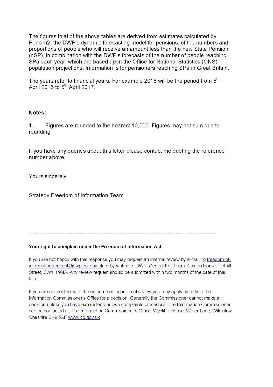 writing a good resume cover letter    good letters for resumes how to write  and great