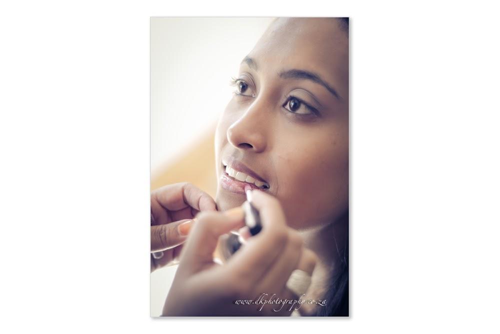 DK Photography Slideshow-082 Fauzia & Deen's Wedding  Cape Town Wedding photographer