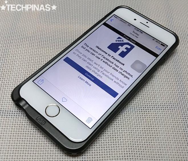 Smart Free Facebook Promo