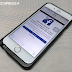 Smart Free Facebook Promo 2015 Update
