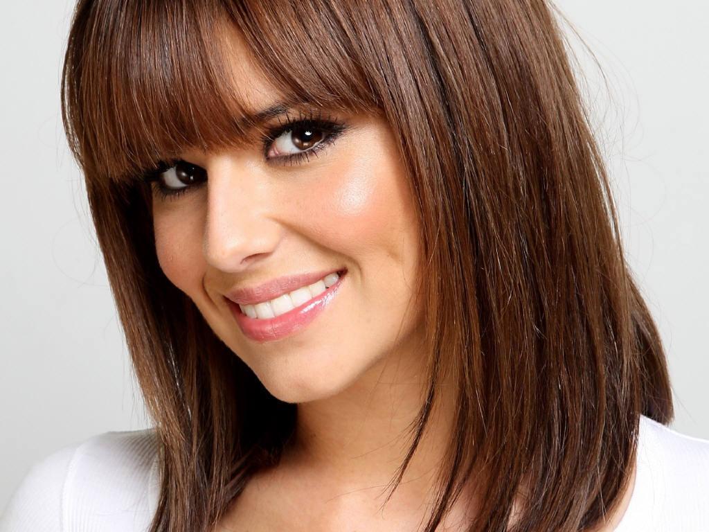 http://4.bp.blogspot.com/-RwFukTc7TAo/T-dWQKv0y8I/AAAAAAAAJE8/c6p36amOB_w/s1600/Cheryl-Cole-cheryl-cole.jpg