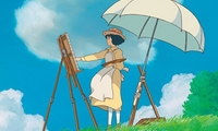 Kaze Tachinu, Ghibli, Hayao Miyazaki, Katsuya Kondo, Joe Hisaishi, Actu Japanime, Japanime, Actu Ciné, Cinéma,
